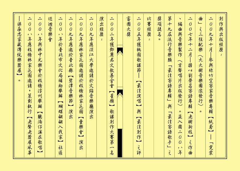 09.梁承忠簡歷-1.jpg